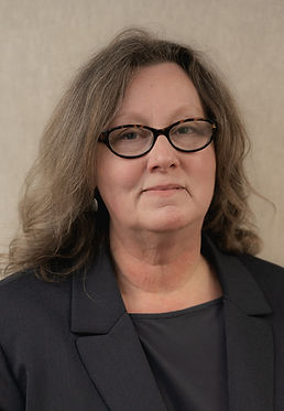 Michele Gesing Named Production Scheduler at Tahoma Engineered Solutions.jpg