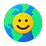 icons8-earth-smiley-48.png