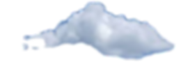 images%2520Clouds_edited_edited.png