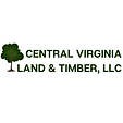 Central Virginia Land & Timber, LLC (1)[