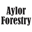 Aylor Forestry Square.png