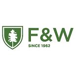 OAK - F&W.png