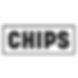 CHIPS INC.png