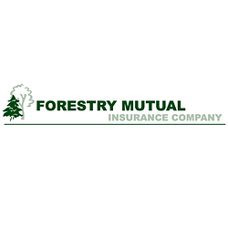 Forestry Mutual Square.png