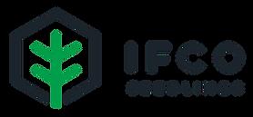 IFCO-seedlings-Logo1-002.png