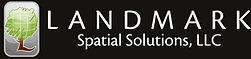 landmark-spatial-solutions-logo-website_