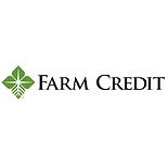 Colonial Farm Credit.png