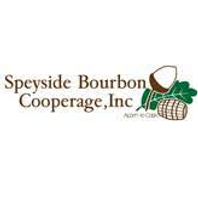 Speyside Square Logo.png