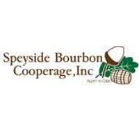 Speyside Square Logo.png