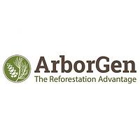 arborgen-logo-square.png