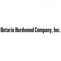 Ontario Hardwood Company Square.png