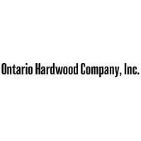 Ontario Hardwood Company Square.png