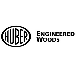 SQUARE Huber-Engineered-Woods.png