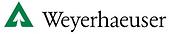 Pine - Weyerhaeuser.PNG