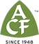 ACF_since1948_revised[13590].png