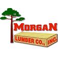 Morgan Lumber.png