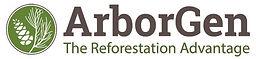 arborgen-logo-600px.jpg