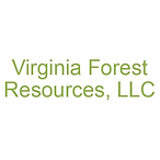 Virginia Forest Resources.png