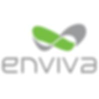 Enviva_logo square.png