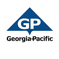 Georgia Pacific.jfif