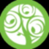 ACSL_Logo.png