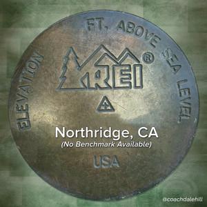 Northridge, CA