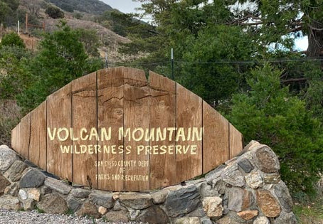 Daily Double: Volcan Benchmark