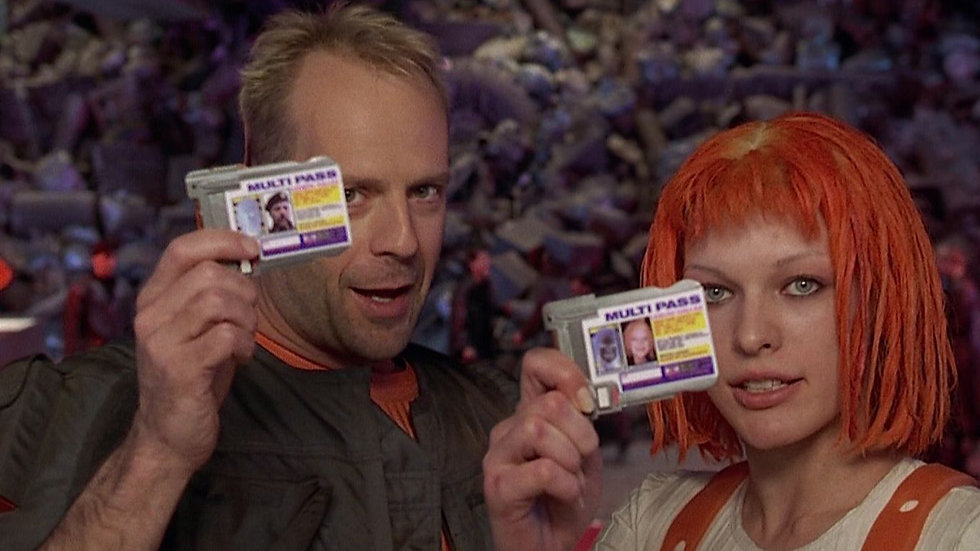 The Fifth Element_06_0.jpg