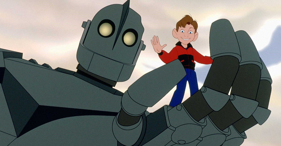 The Iron Giant1-2000-2000-1125-1125-crop