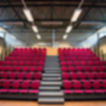 Wagner-Hall-Seating.jpg