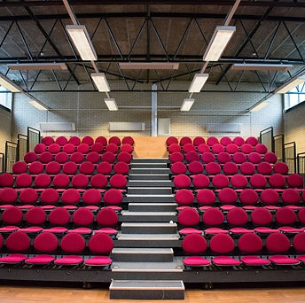 Wagner-Hall-Seating.jpg