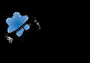 winter logo.png