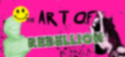 aorbanner.png