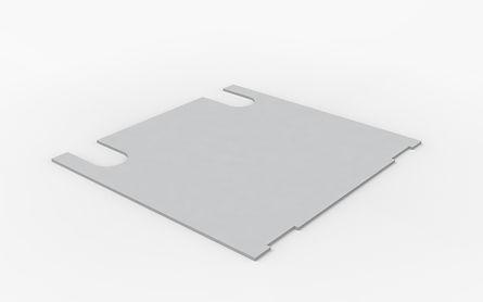 GS00010M_LEVELLING PLATE  D80-D100 T1,5