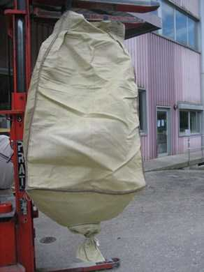 Big bag neuf et d'occasion