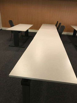 Table lista TB blanche (3)