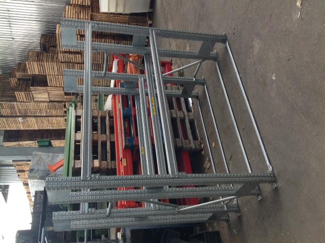 rack à pneus1
