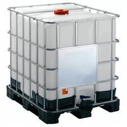 Cuves 600 / 1000 L