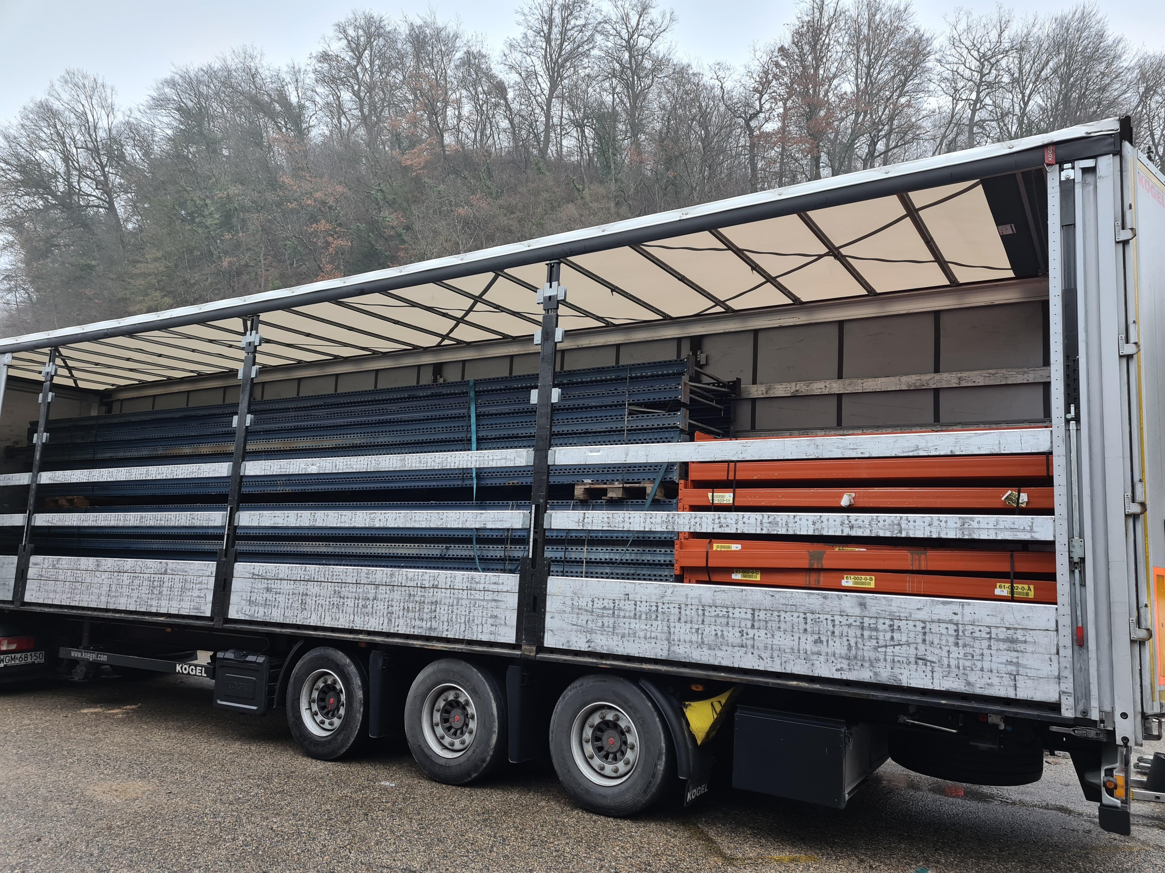 camion mecalux 1