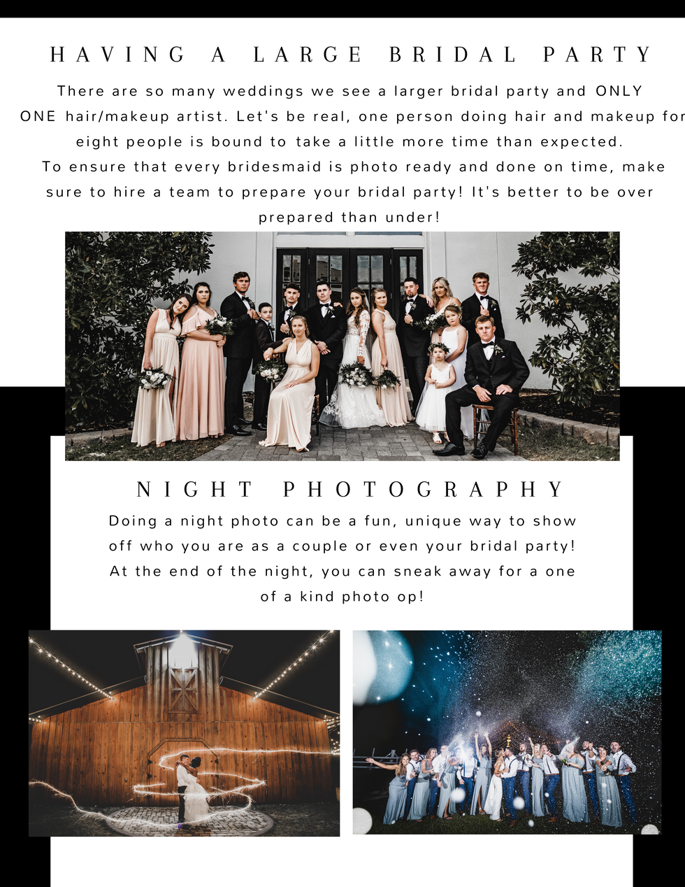 Phocus Photography Pensacola Wedding Photographer