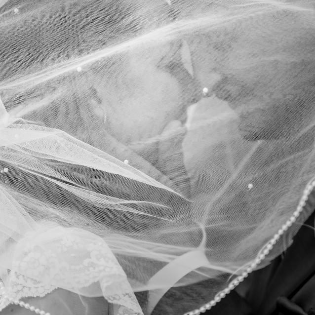 Wedding Photography Pensacola Florida
