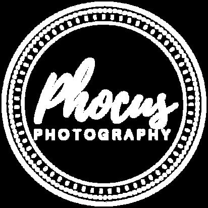 Phocus.png