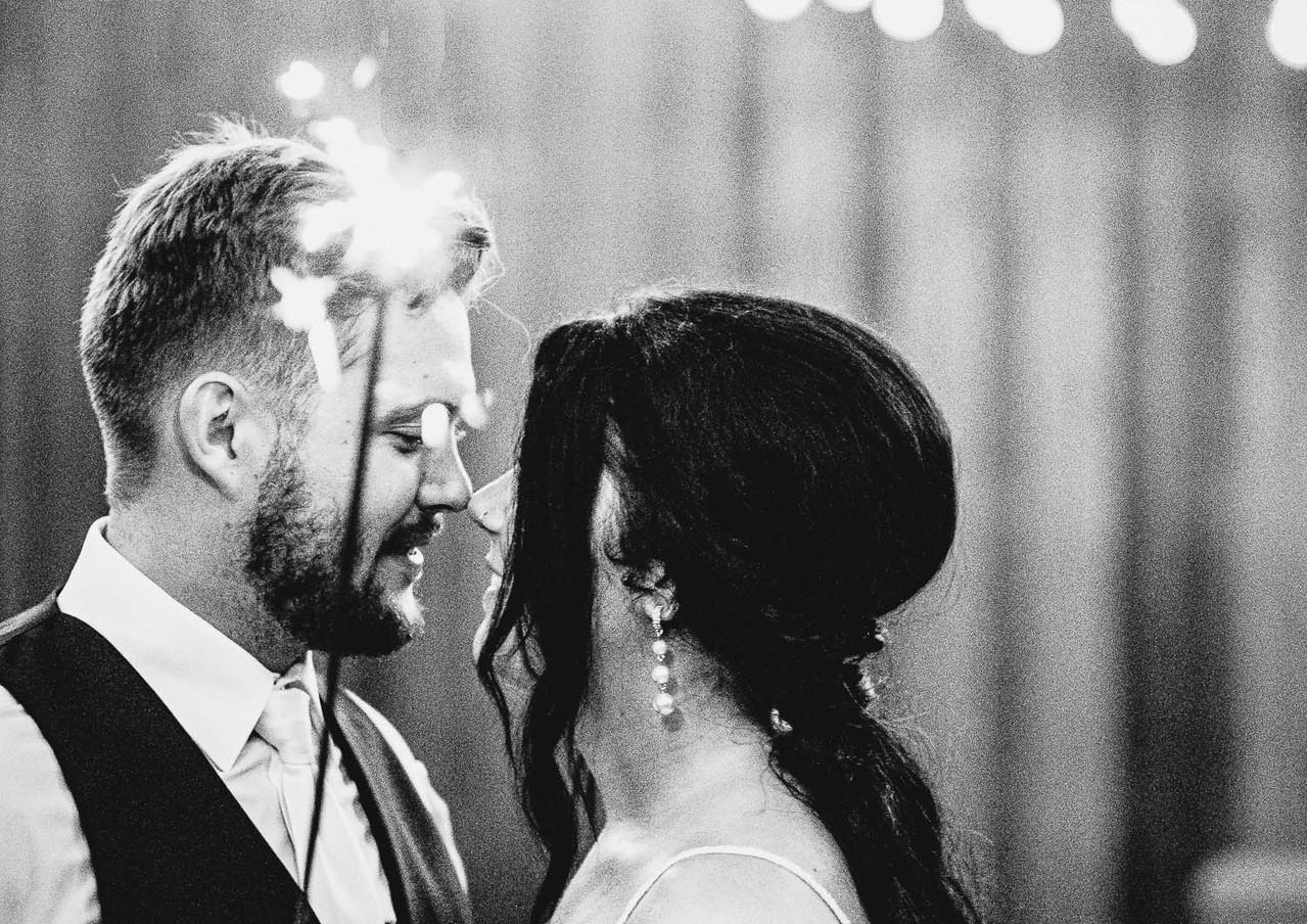 pensacola_wedding-photographer-1.jpg