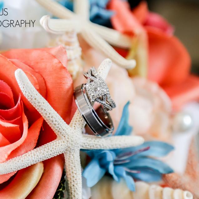 Wedding Photography Pensacola, Fl