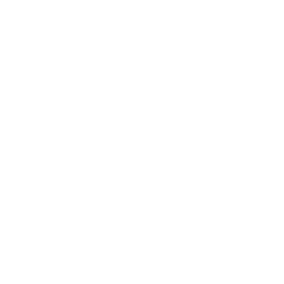 PHOCUS & CO LOGO2.png