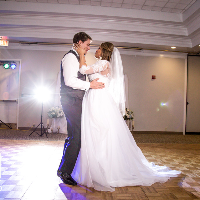 Pensacola  Florida Wedding Photography