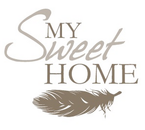 my sweet home d co concr tise vos r ves dint rieur. Black Bedroom Furniture Sets. Home Design Ideas