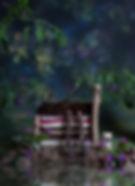 _MG_2117-Edit.jpg