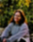 Ingvild i islender kopi 2 4.jpg
