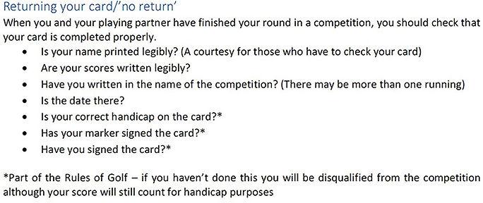 CONGU-returning-cards.jpg